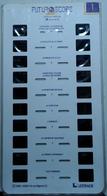 LESTRADE MSM : 86130   FUTUROSCOPE  1 - Stereoscopi