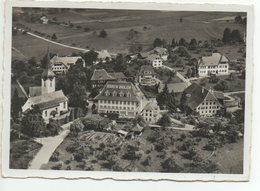 BIGLEN Hotel Bären Familie Berchtold Wein- & Liqueurhandlung - BE Berne