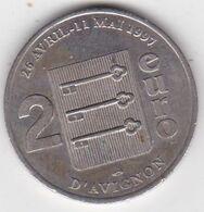 Un Decime Dupré An 8/5 AAA. Ref : Franc VI - 129/30. RARE - D. 10 Centimes