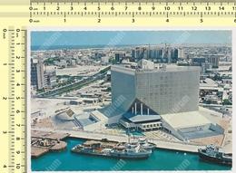 UNITED ARAB EMIRATS SHERATON HOTEL DUBAI  POSTCARD  RPPC PC PPC - Dubai