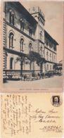 ASCOLI PICENO - CASERMA UMBERTO I - VIAGG. 1938 -3050- - Ascoli Piceno