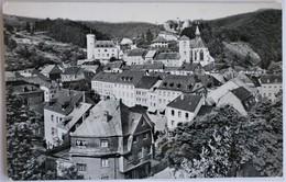 Neuerburg - Allemagne