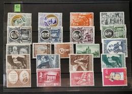 VATICANO CONFEZIONE N°11 - Collections