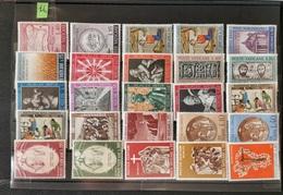 VATICANO CONFEZIONE N°14 - Collections