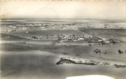 PORT ETIENNE MAURITANIE SOUVENIR - Mauritanie