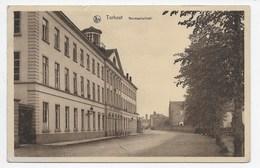 TORHOUT - Normaalschool - Torhout