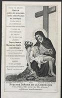 Cristianismo Recordatorio - Godsdienst & Esoterisme