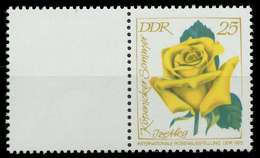 DDR ZUSAMMENDRUCK Nr 1779LFL Postfrisch WAAGR PAAR SBD1A8A - DDR