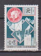 NOUVELLES HEBRIDES            N° YVERT    402   NEUF SANS CHARNIERES     ( Nsch 02/ 26 ) - French Legend
