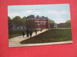 New York > New York City >  Winthrop Park  Greenpoint      Brooklyn      Ref 4100 - Brooklyn