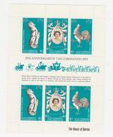 NOUVELLES HEBRIDES            N° YVERT  540 A   NEUF SANS CHARNIERES     ( Nsch 02/ 26 ) - French Legend