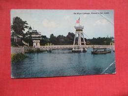 De Kyln Cottage Roton Point    Connecticut > T      Ref 4103 - United States