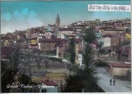 GUALDO TADINO (2) - Perugia