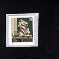 1007569016 SCOTT 3769 POSTFRIS MINT NEVER HINGED EINWANDFREI (XX) -  NEW YORK PUBLIC LIBRARY LION - Verenigde Staten