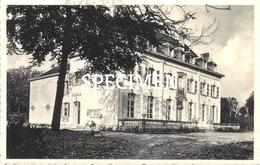 Hôtel De Ville -  Rixensart - Rixensart