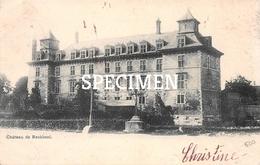 Château De Reckheim - Rekem - Lanaken