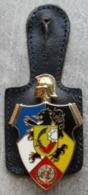INSIGNE        OTAN - Belgien