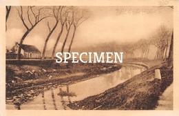 1940 Schipdonsche Vaart - Balgerhoeke - Maldegem
