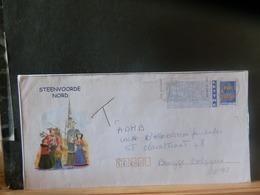 A12/962 PAP FRANCE - Molinos