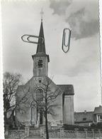 STOCKEL :  Onze Lieve Vrouw Kerk -  Eglise Notre-Dame  ( 15 X 10.5 Cm ) - St-Lambrechts-Woluwe - Woluwe-St-Lambert