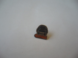 PIN'S PINS PIN PIN's ピンバッジ  GELHARD - Pin