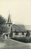 STOCKEL : -  Eglise Crainhem - Village  -  Kraainem - St-Lambrechts-Woluwe - Woluwe-St-Lambert