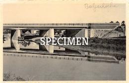 10 Brug - Balgerhoeke - Maldegem