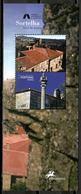 Portugal 2005 / Historical Villages Sortelha MNH Aldeas Históricas / Kt03 18-47 - 1910-... República