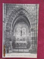 CPA - Hans - Eglise Notre-Dame Du Soldat - Chapelle De St-Jean-Baptiste - Autres Communes