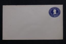 ETATS UNIS - Entier Postal  Non Circulé - L 61679 - ...-1900