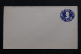 ETATS UNIS - Entier Postal  Non Circulé - L 61680 - ...-1900