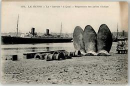 52222780 - Le Havre - Le Havre
