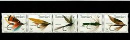 122.GHANA 1966 IMPERF STAMP S/S UNESCO . MNH - Transkei