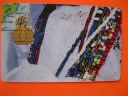 "Telecarte Bahia ""gemplus"" - Phonecards"