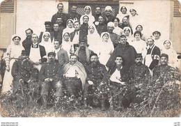 84. N°54041. AVIGNON. Cachet Croix Rouge. Union Des Femmes De France.Carte Photo - Avignon