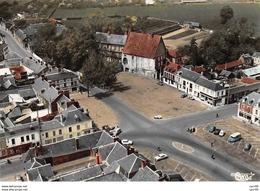 27  . N° 101852  . Cpsm .10x15 Cm  .le Neubourg .le Vieux Chateau . - Le Neubourg