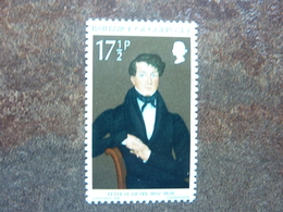 1980  Peter Le Lievre   SG = 225   ** MNH - Guernesey