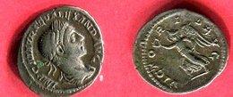 SEVERE ALEXANDRE  DENIER     ( C 563   ) TB+  35 - 4. Die Severische Dynastie (193 / 235)
