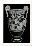 55525 - BOLOGNA MUSEO CIVICO SCENE DELLA CADUTA DI TROIA - Fine Arts