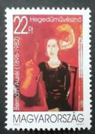 Hongrie > 1991-00 >  Neufs  N°3518 - Nuovi