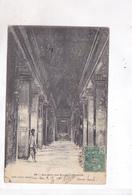 CPA SOUVENIR DES RUNES D ANGKOR En 1906! - Cambodia