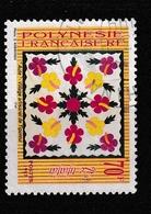 POLYNESIE YT 530 Oblitéré - Frans-Polynesië