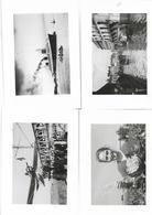 12 Cartes Edition Speciale Ouest France - Photographie