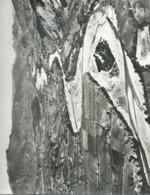 Photo LAPIE : EYGUIANS (05). Années 60... - Reproductions