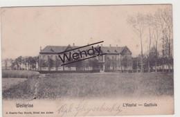 Westerloo (Gasthuis) - Westerlo