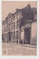 Aalst (handelsrechtbank) - Aalst