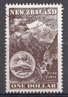 Nouvelle-Zélande 1998  Mi.nr.: 1687 Jahrestag Der Ausgabe...  Oblitérés / Used / Gestempeld - New Zealand