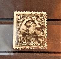 USA US - SCOTT#311 Used - Used Stamps