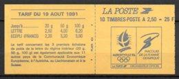 SPM C557 - Booklets