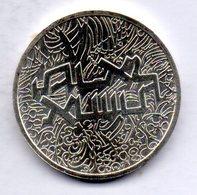 ISRAEL, 1 Sheqel, Silver, Year 1984, KM #135 - Israel